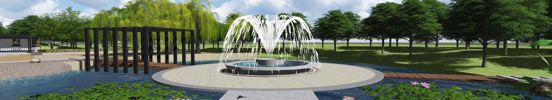 东莞市城区园林绿化有限公司